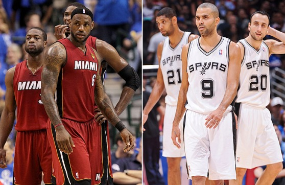 130606110847-nba-finals-2013-big-three-miami-heat-san-antonio-spurs-single-image-cut