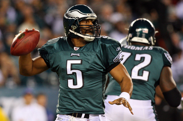 Dallas+Cowboys+v+Philadelphia+Eagles+HTlhg6KiT6vl